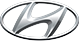 ТО Hyundai