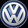 ТО Volkswagen