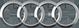 ТО Audi