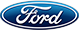 ТО Ford